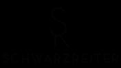 SCHWARZREITER