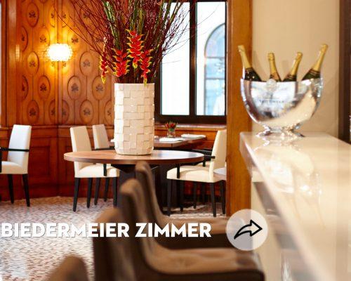 biedermeier-thumbnail