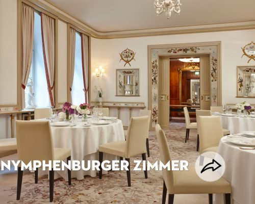 nymphenburger-zimmerthumbnail
