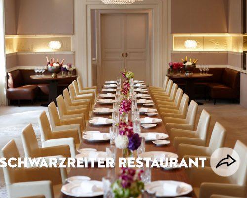restaurant-thumbnail