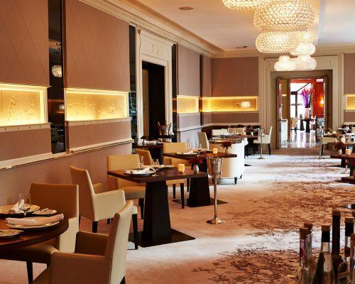 SchwarzreiterRestaurant_Claes0415