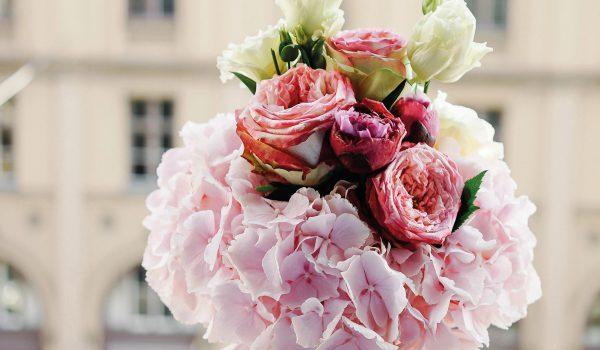 Valentinstag SR Website